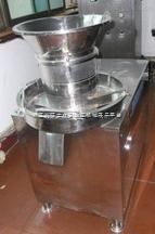 供应:SZJ-60自落式混凝土搅拌机
