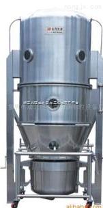 供应山东双鹤化工搅拌机,腻子粉搅拌机价格
