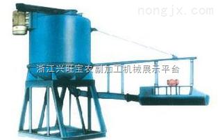 供应双卧轴混凝土搅拌机 优质名牌产品推荐天津亚兴仪器专卖