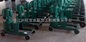 ,膨化饲料加工机,中型饲料加工机,混合饲料加工机,冷却/分级,微粒粉磨机,料仓与输送系统机,供应天阳
