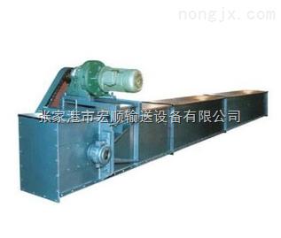 XT-直线驱动装置-【悬挂输送机 悬挂链 输送设备 悬挂线 模锻链 地轨线】