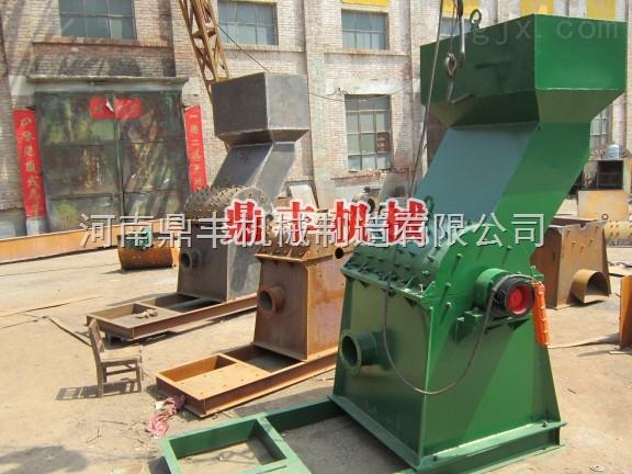庄浪县螺旋分级机当前中国装备制造业在全球的地位正面临挑战