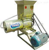 红薯淀粉机,自动分离磨粉机