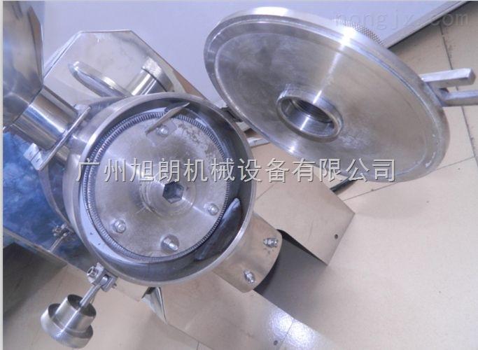 860五谷杂粮粉碎机/五谷磨坊专用磨粉机