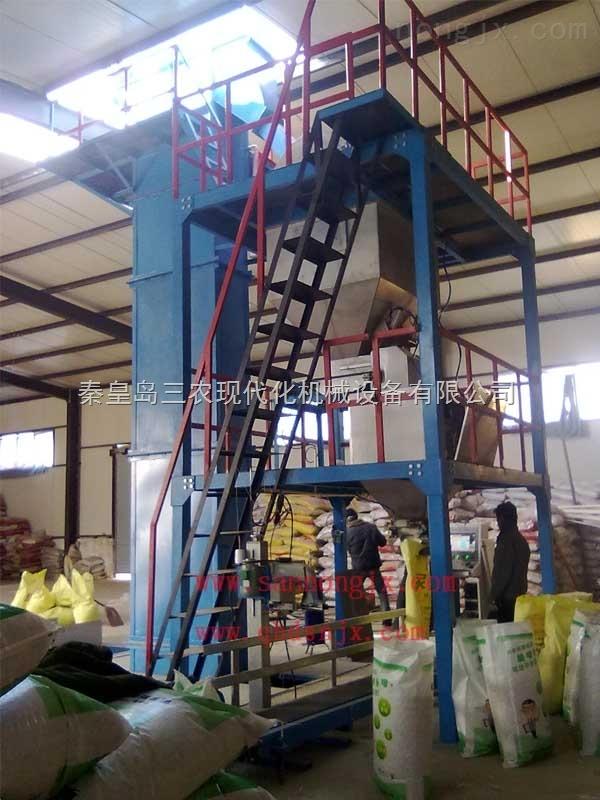 水溶肥设备 滴灌肥 壮秧剂冲施肥 水溶肥生产线