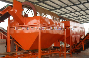 ,大型玉米饲料膨化机,供应饲料膨化机-漂浮饲料膨化机-狗饲料膨化机