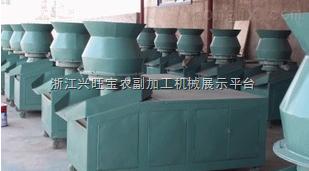 供应旭朗,生物质压制机,粉末压制成型机,压制面条机,豆制品压制机,三合板压制机,TDP-1.5单冲压