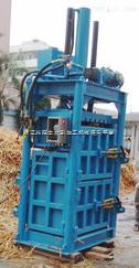 ,玉米秸秆自动打包机,全自动无人打包机,秸秆全自动打包机,秸秆全自动打包机,棉花全自动打包机,供应棉