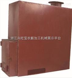 供应高炉热风炉保温绝专用陶瓷纤维模块