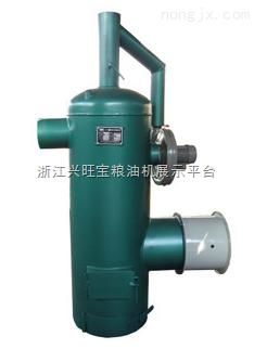 供应燃煤热风炉 粮食烘干热风炉