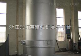 供应小型粮食烘干热风炉设备以及粮食烘干机,专业生产,质量*