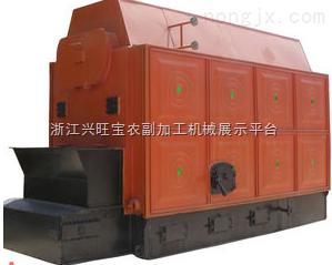 供应【质优价廉】的粮食烘干热风炉由三顾环保长期优质