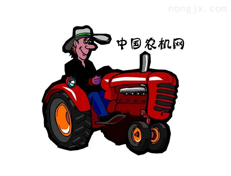 供应小麦秸秆捡拾打捆机厂家 小型玉米秸秆打捆机价格
