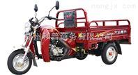 后桥  长安轴传动 农用自卸摩托车 三轮车