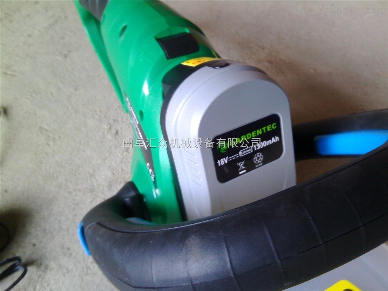 充電式綠籬機,充電式電動綠籬機
