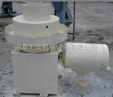 石磨脱皮制糁机,高粱磨面机,小麦磨粉机