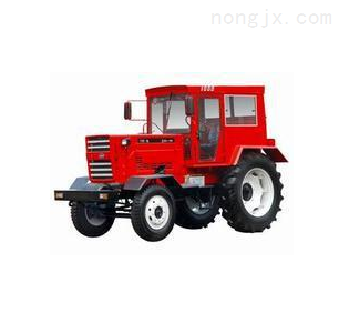 山东炎泰供应XYD手动液压旋转小吊车,固定式和折叠式两种
