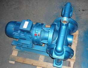 混流泵-蜗壳混流泵-及水泵配件-中沃