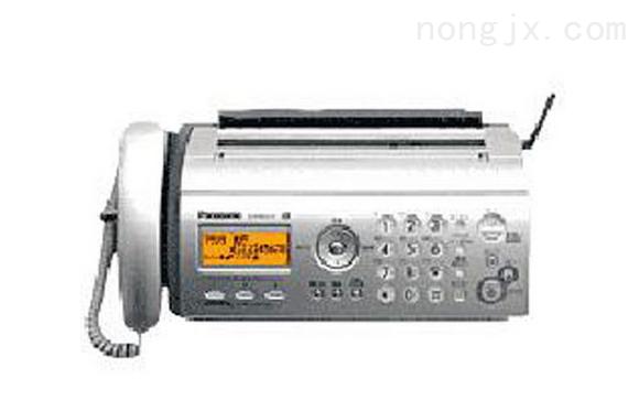 ZCZP信号电磁阀/液压电磁阀/燃气电磁阀/高压电磁阀