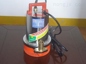 帕斯菲达计量泵LB64河源计量泵