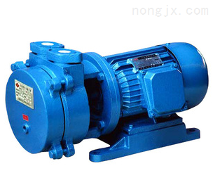 帕斯菲达计量泵DC3C茂名计量泵