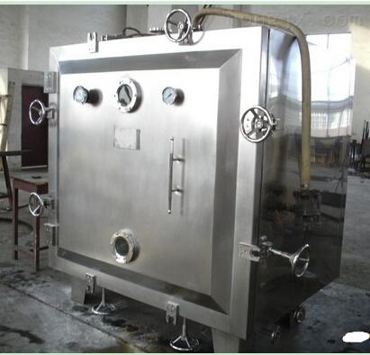 CRGS型高效节能单级双吸离心泵