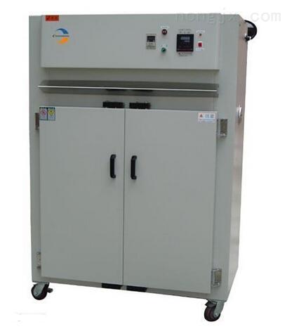 德国威乐水泵PB-H169EA