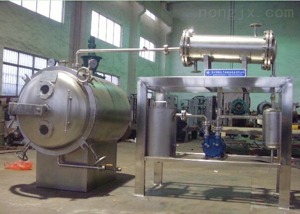 TBW-850煤矿用泥浆泵绝对可靠