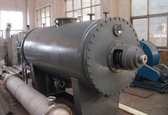 矿用BQF风动潜水泵型号价格