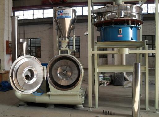 进口针型阀─RBT德国进口仪表阀─进口压力表针型阀