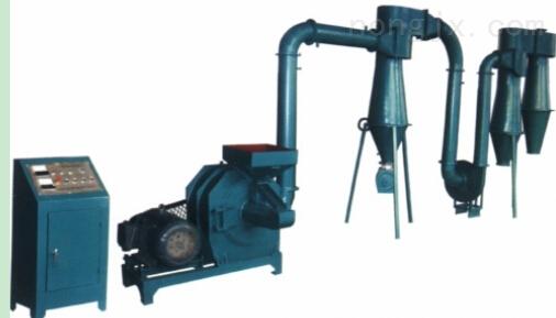 全自动水位控制器/水塔水泵控制