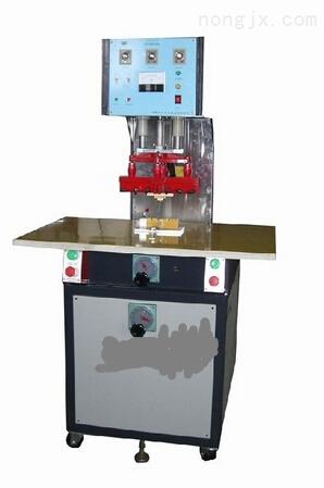 2NB泥浆泵  矿用泥浆泵厂家