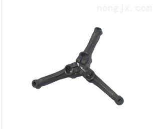 w4-1w5-1往复式真空泵及配件汽缸盖,颈,活塞环,曲轴,连杆