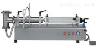 諾冠NORGREN T20 和 0405 系列排氣節流閥/消音器