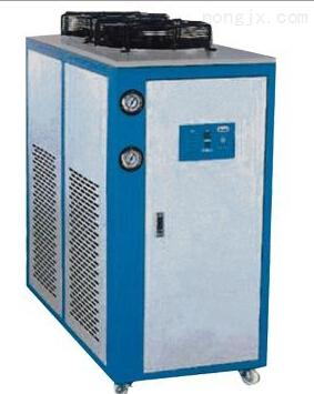 空气干燥机-无锡汉英
