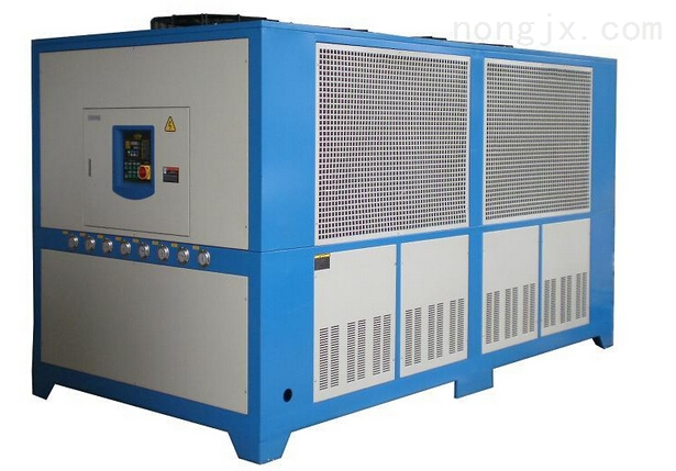 吸附式壓縮空氣干燥機
