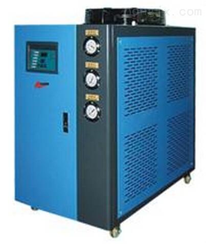干粉砂浆搅拌机厂家 蓝天机械