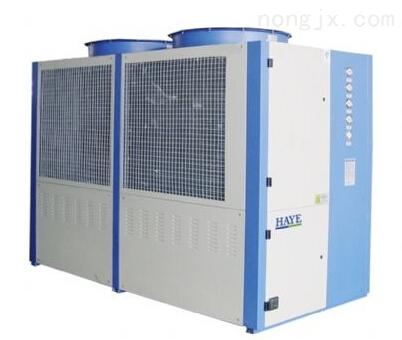 新疆JDC350单卧轴强制式混凝土搅拌机 JDC350强制式搅拌机参数