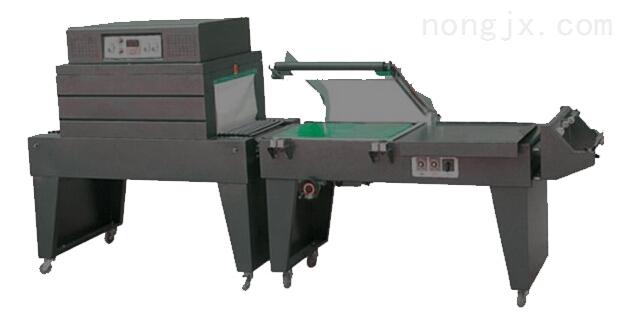 立式干燥机,立式烘干机,微波立