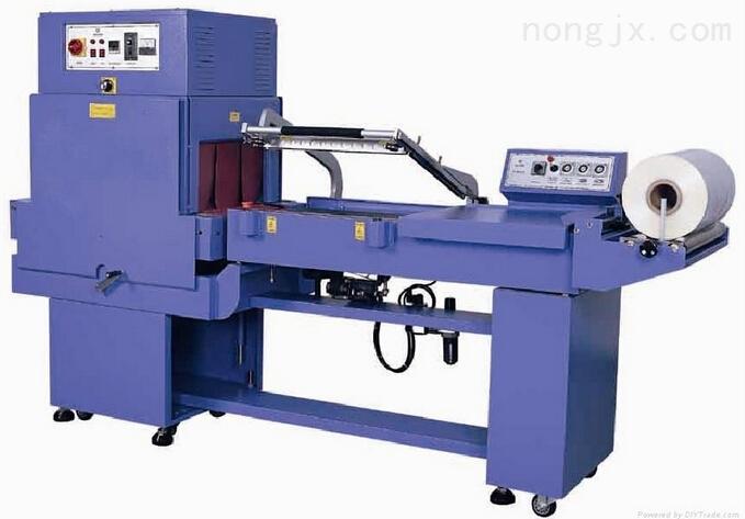 南京如克生产:浆式搅拌机、直径700MM、品优价廉