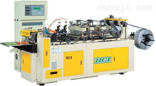 供应小型烘干机 转筒烘干机(转筒干燥机)