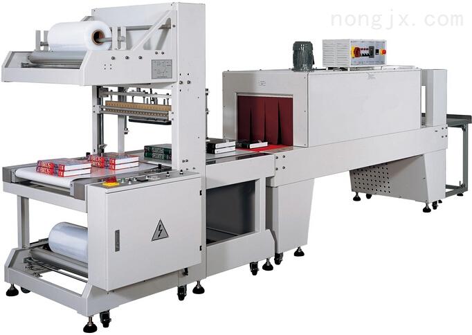 供应喷浆造粒干燥机 ZG系列干燥机 转筒烘干机