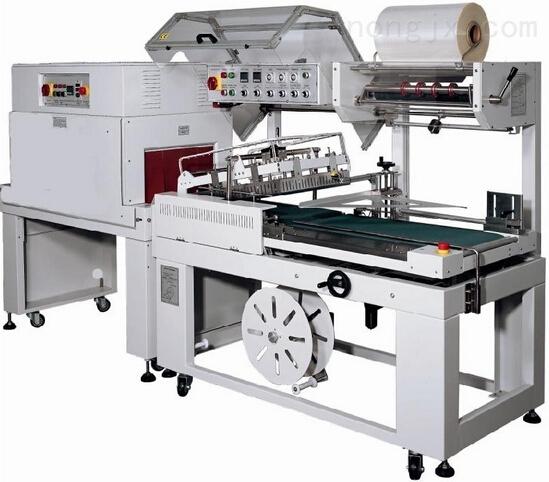 优质工业微波设备专业制造山东隧道式微波烘干机木材干燥机