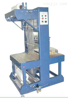 金属粉末烘干机用途很是广泛节约能耗一倍以上
