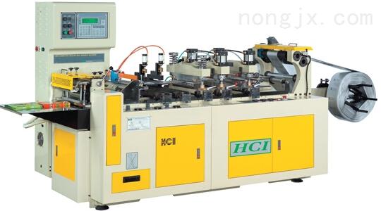 日本SMC高溫型IDU75E-23 系列,帶后冷卻器冷凍式空氣干燥機