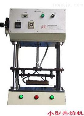 仙桃提式粉碎机 100克中药磨粉机 家用家庭超细万能打粉机