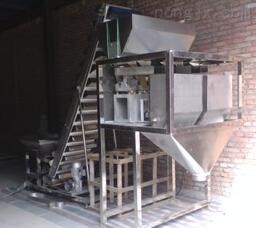 供应多物料包装机