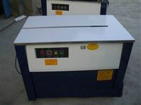 品种zui全的滚筒筛生产厂家滚筒筛设备