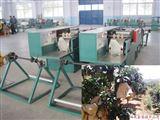 生产芒果套袋的机器,生产芒果套袋制袋机,芒果纸袋机