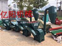 秸秆粉碎机,江苏秸秆粉碎机厂家